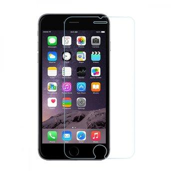 Apple iPhone 6 Plus/6S Plus Tempered Glass