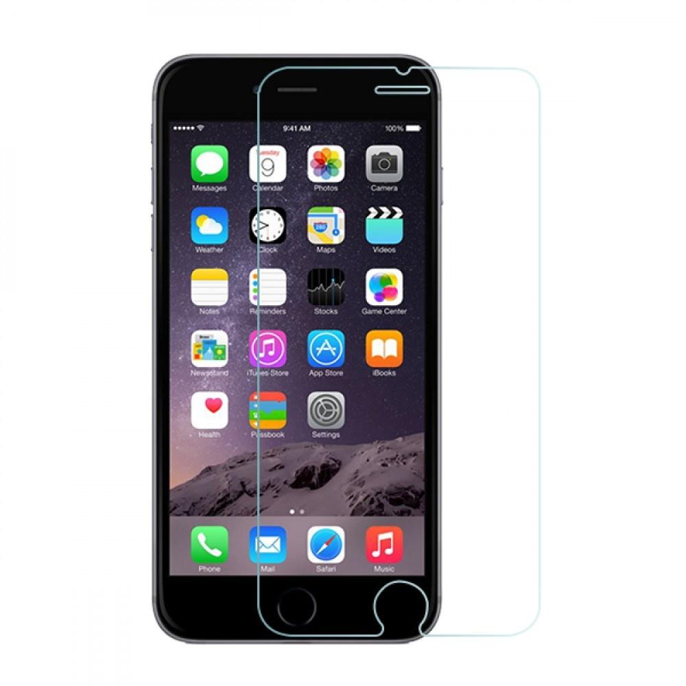 Apple Apple iPhone 6 Plus/6S Plus Tempered Glass 9H