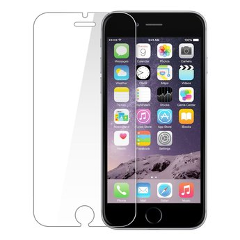 Apple Apple iPhone 6/6S Tempered Glass 9H