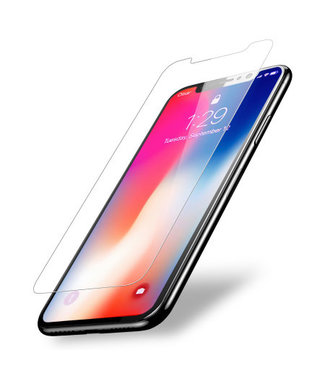 Apple iPhone X/XS Tempered Glass