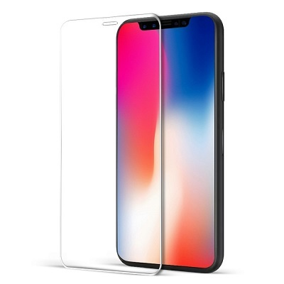 Apple Apple iPhone XS Max/11 Pro Max Tempered Glass 9H