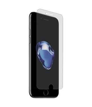 iPhone 7 Plus/8 Plus Tempered Glass