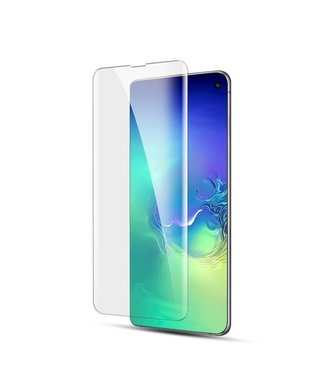 Samsung S10e UV  Tempered Glass