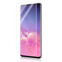 Samsung S10 UV Tempered Glass