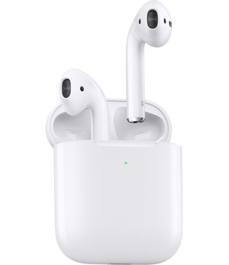 Apple Apple Airpods 2