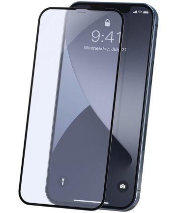 Apple Iphone 12 Mini Tempered Glass 10D