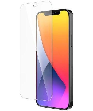 Apple Iphone 12 Mini Tempered Glass 9H