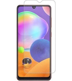 Samsung Galaxy A32 5G Tempered Glass