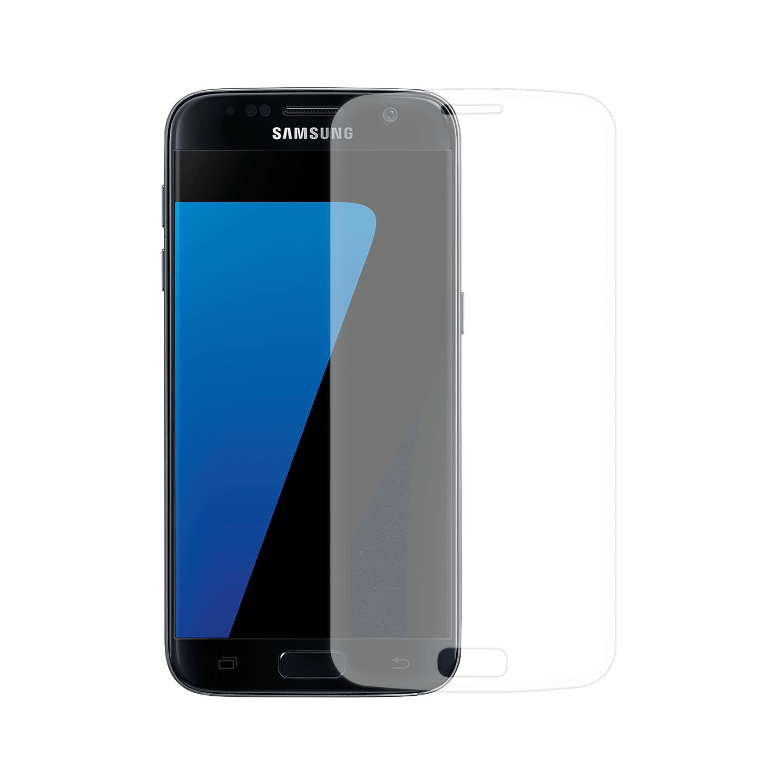 Samsung Galaxy S7 Edge Tempered Glass
