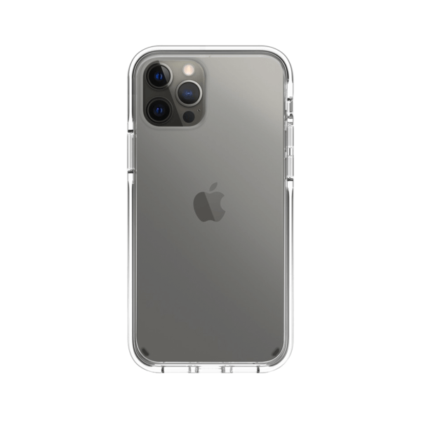 Apple Apple Iphone 12 Pro Max Case Clear
