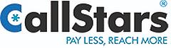 Callstars Products BV