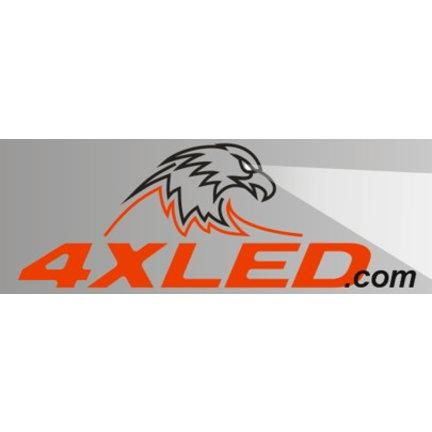 4XLED