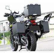 BUMOT BUMOT Koffersysteem DL 1000 - V-Strom 2014-