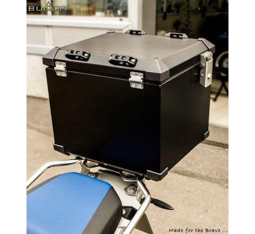 BUMOT BUMOT Topkoffer R1200GS/GSA  LC + montage plaat geschikt voor je model