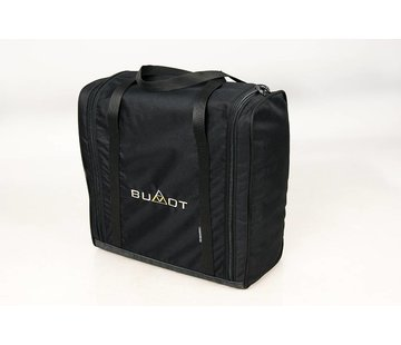 BUMOT BUMOT Inner bag sidecase