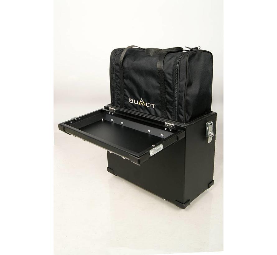 BUMOT Inner bag sidecase