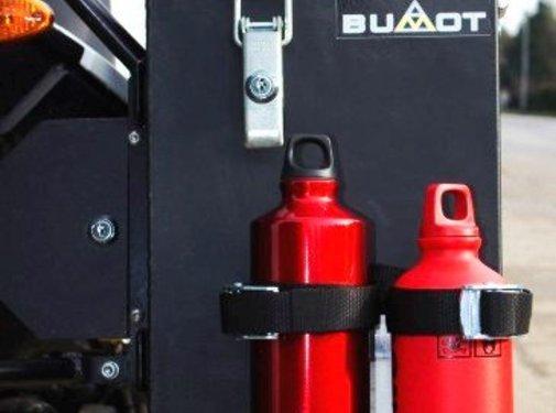 BUMOT BUMOT Bottleholder DOUBLE