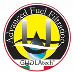 Guglatech Fuel- & Air filters
