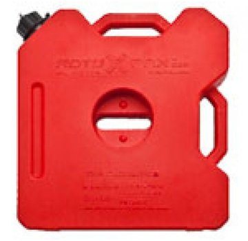 ROTOPAX RotopaX Fuel/Gasoline pack