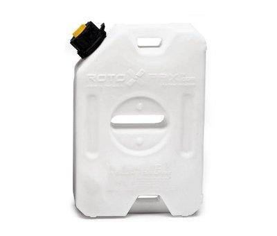 ROTOPAX RotopaX Water tank - 1 gallon, 1,75 gallon & 2 gallon