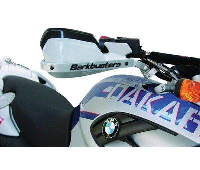 BarkBusters BarkBusters Handbescherming F650GS & Funduro