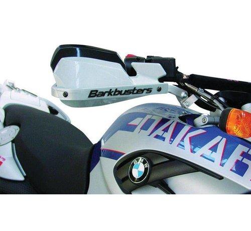 BarkBusters BarkBusters Handguards F650GS & Funduro