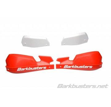 BarkBusters BarkBusters VPS Handbescherming - Enkel plastiek