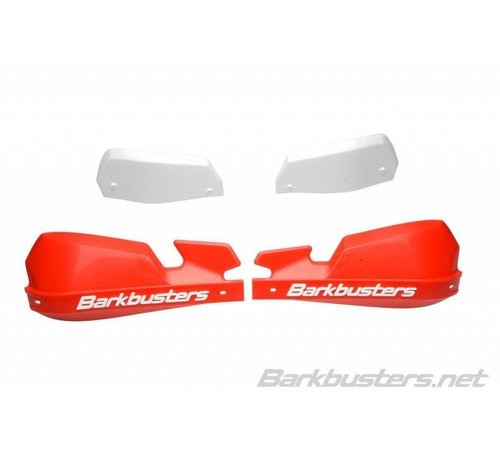 BarkBusters BarkBusters VPS Handguards - Plastic only