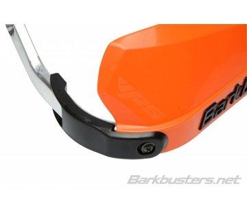 BarkBusters BarkBusters Skid Plate - VPS & JET