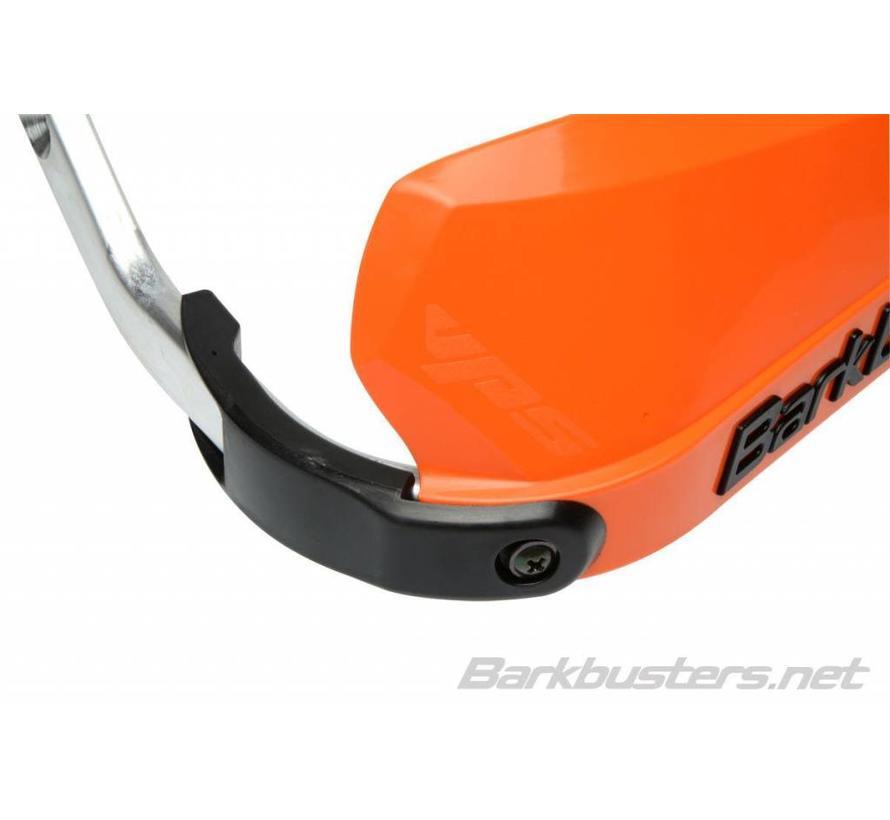 BarkBusters Skid Plate - VPS & JET