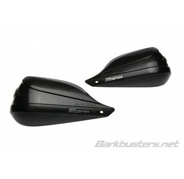 BarkBusters BarkBusters STORM Handguards - Plastic only
