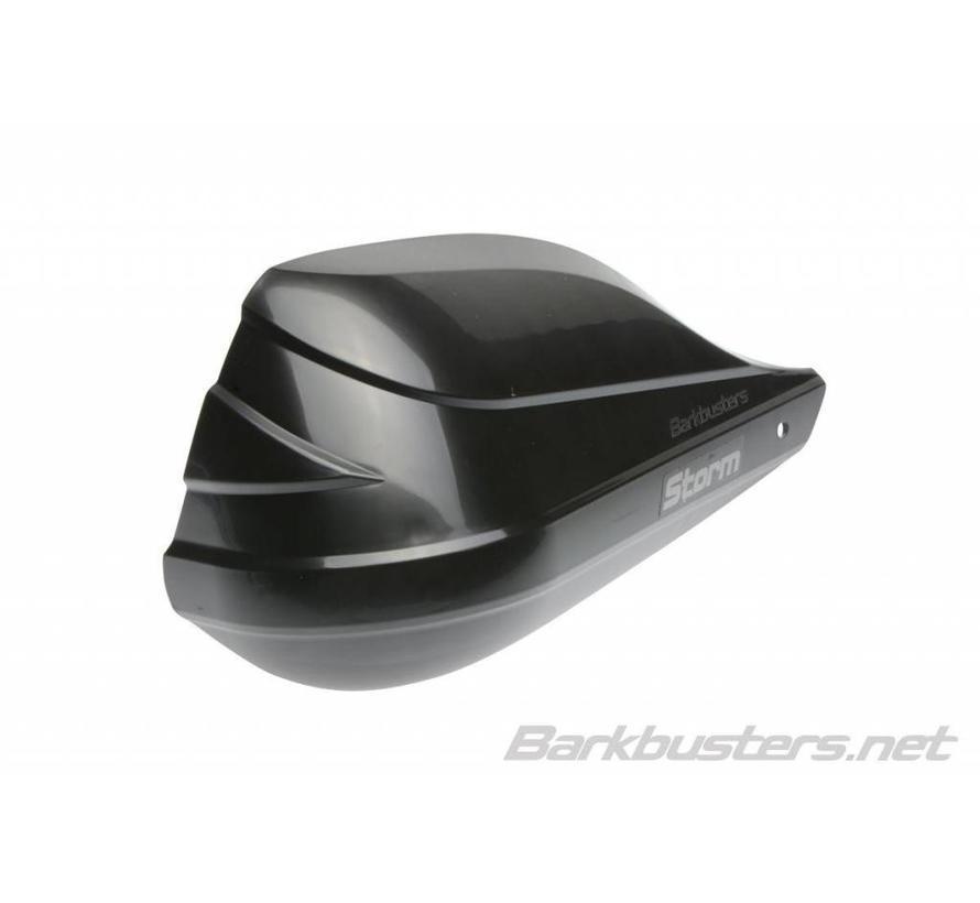 BarkBusters STORM Handbescherming - Enkel plastiek