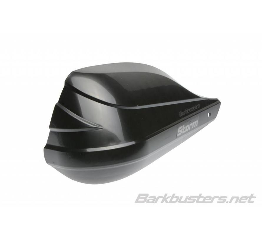 BarkBusters STORM Handguards - Plastic only
