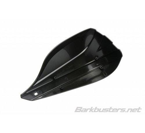 BarkBusters BarkBusters STORM Handbescherming - Enkel plastiek