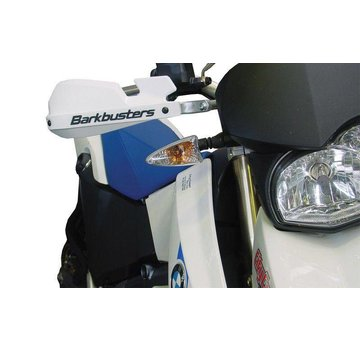 BarkBusters BarkBusters Handbescherming BHG-013