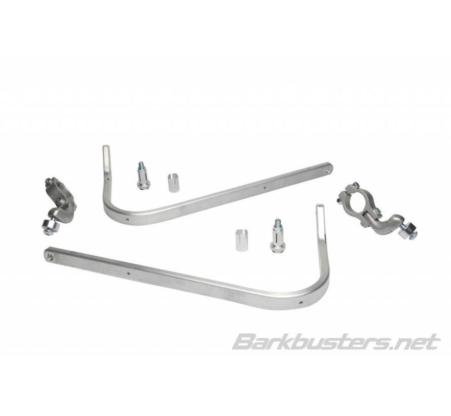 BarkBusters Handguards for R1100/R1150GS&GSA + XT660Z