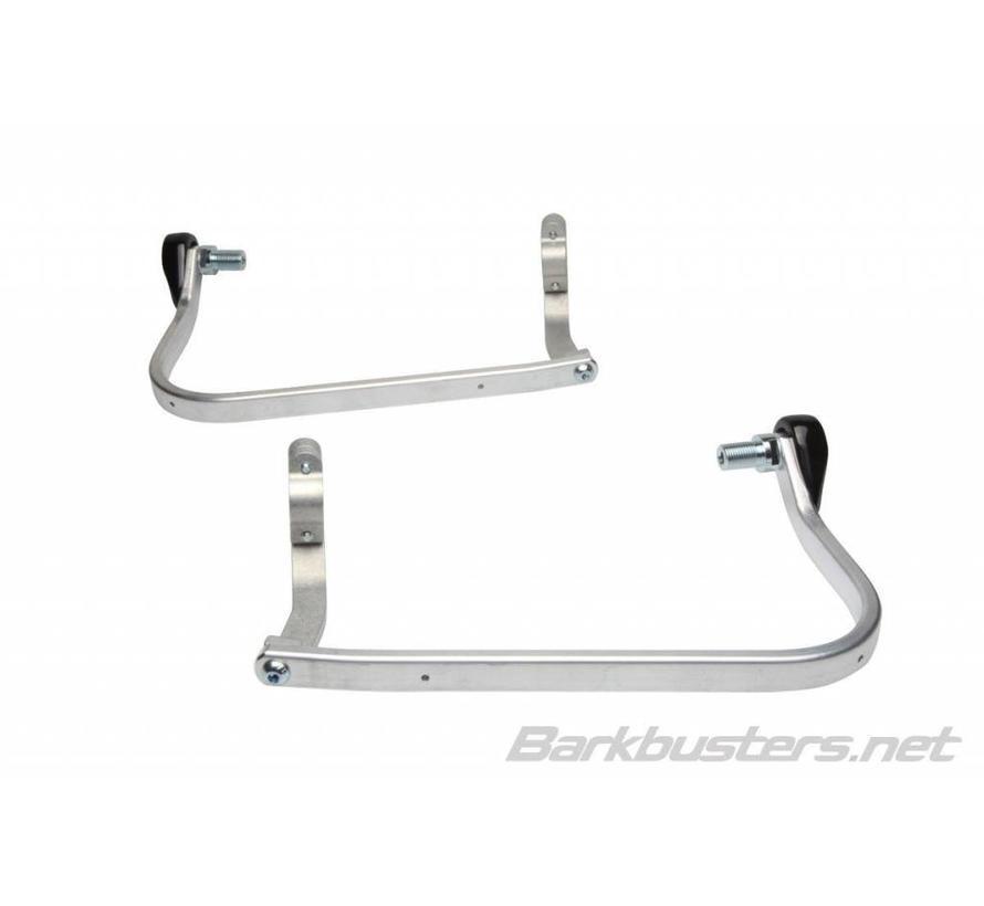 BarkBusters Handbescherming voor Yamaha XT1200Z(E) model 2014-