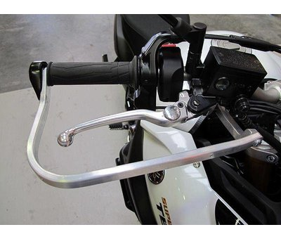 BarkBusters BarkBusters Handbescherming voor Yamaha XT1200Z(E) model 2014-