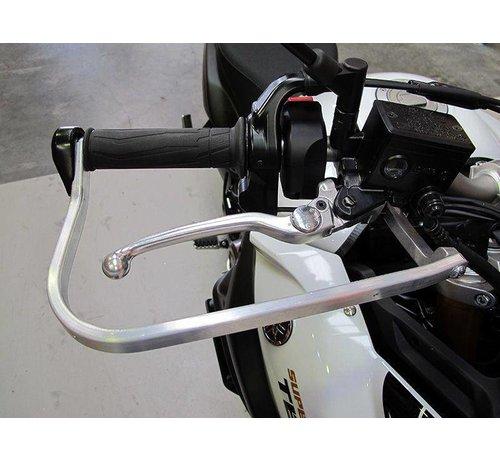 BarkBusters BarkBusters Handguards for Yamaha XT1200Z(E) model 2014-