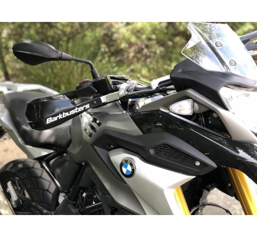 BarkBusters Handbescherming voor BMW G 310 R/GS