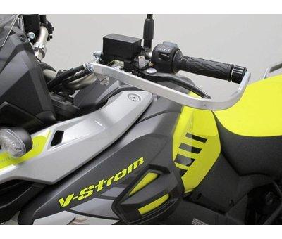 BarkBusters BarkBusters Handbescherming voor Suzuki DL 1000 V-Strom '18-