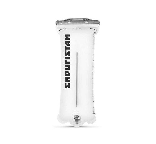 Enduristan Enduristan Hydrapak HP03 - 3liter fluid capacity