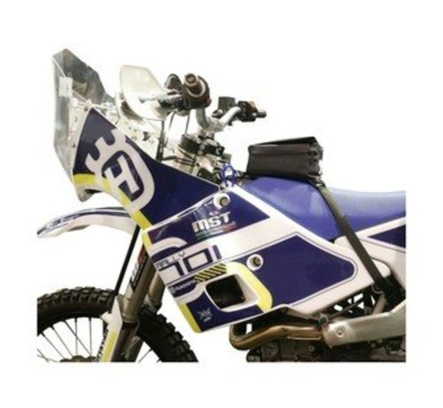 Enduristan Enduristan Sandstorm 4X - Small & compact, perfect fit for an enduro!