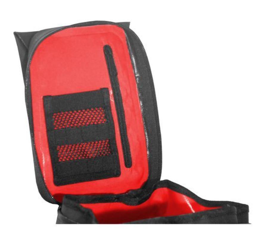 Enduristan Sandstorm 4X - Klein & compact, perfect voor een enduro!