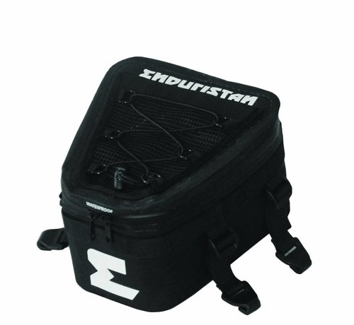Enduristan Enduristan Tail Pack - Perfect fit on a luggagerack