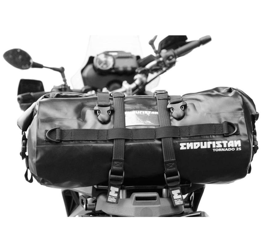 Enduristan Tornado 2 pack sacks / rollbags - Available in 4 models