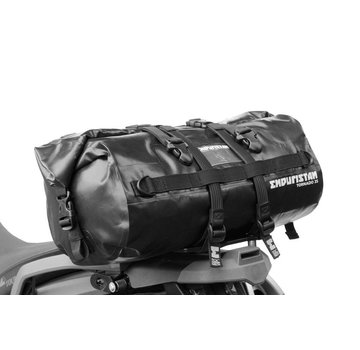 Enduristan Enduristan Tornado 2 pack sacks / rollbags