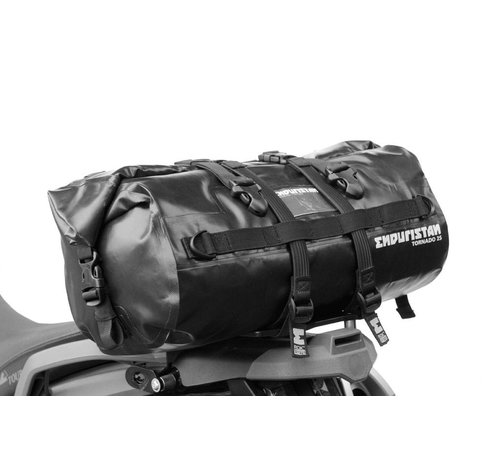 Enduristan Enduristan Tornado 2 pack sacks / rollbags - Available in 4 models
