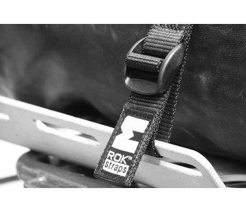Enduristan Enduristan ROK straps 1400