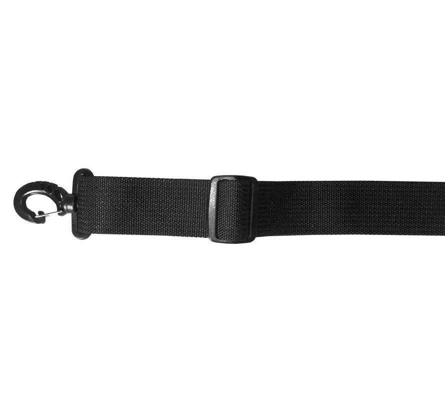 Enduristan Draagriem - Perfecte toevoeging aan je Enduristan accessoires